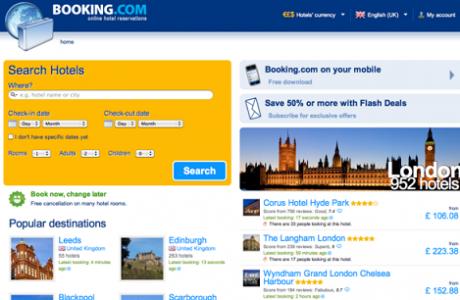 booking.com-blog-full
