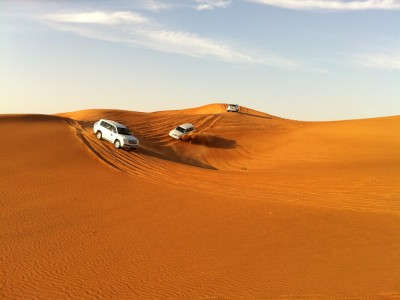 Desert-Safari-Dubai-UAE
