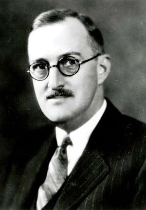 ویلیام بوئینگ