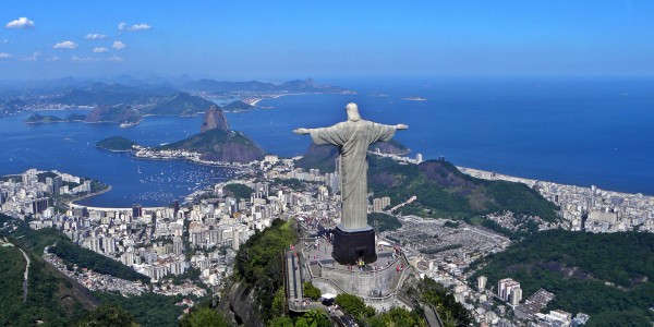 Christ-the-Redeemer-5
