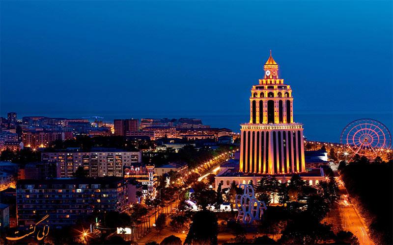 Sheraton-Batumi-Hotel-150x101