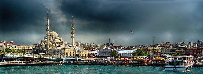 istanbul_23.05.2014_panorama