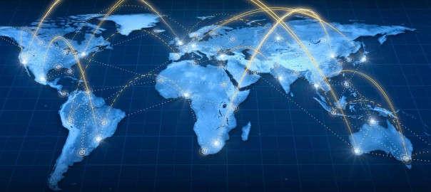 راهنمای بازاریابی آنلاین برای مجریان تور