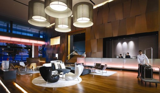 1. Interior-Design-of-Five-Star-Hotel-Lobby