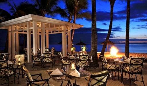 4 resort-restaurant (2)