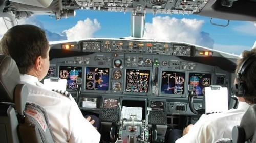 [تصویر:  Airline-Cockpit-500x280.jpg]
