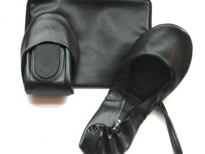 Foldable Flats