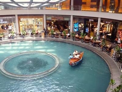 marina-bay-sands-hotel