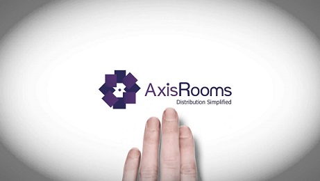 axis rooms