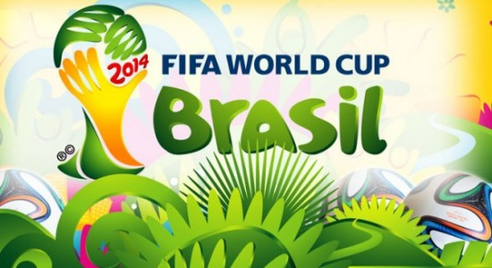 world-cup-2014-600x337