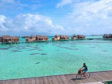 1 gili-lankanfushi-maldives
