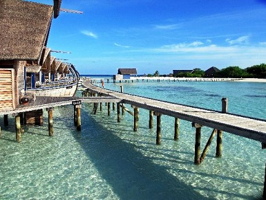 6 cocoa-island-resort