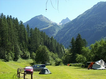 Camping_ground_in_Kippel