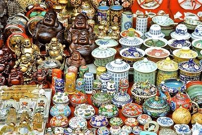 China_Crafts