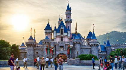 Hong-Kong-disney-1 (1)