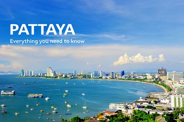 Pattaya-Thailand-1