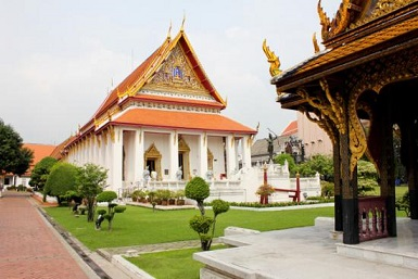The-National-Museum-OF-Bangkok11