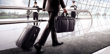 business_travel