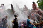 فستیوال ها و جشن های تایلند