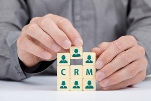 ضرورت استفاده از CRM در دفاتر خدمات مسافرتی