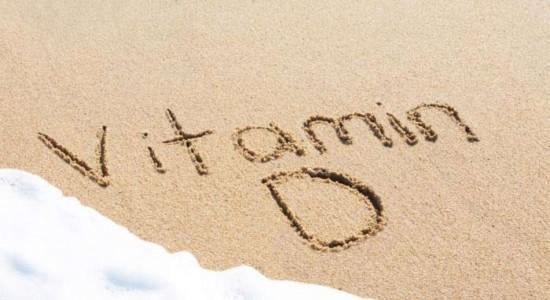 عوامل آفتاب سوختگی