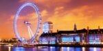 پوکت صاحب بزرگترین چرخ و فلک جهان خواهد شد