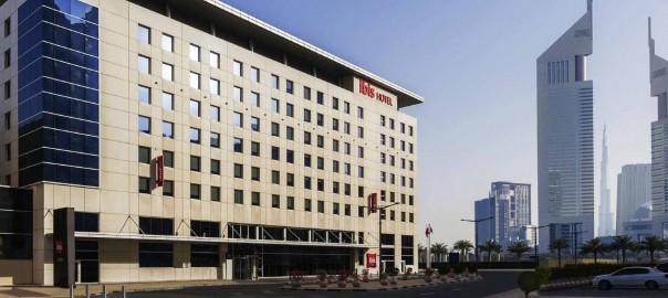 هتل های 3 ستاره