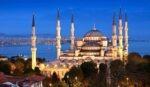 لغو ممنوعیت سفر گردشگران ایرانی به ترکیه