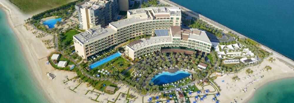 هتل فرمونت