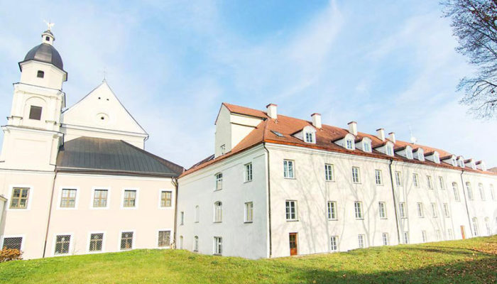 هتل های ارزان اروپا