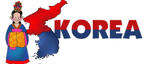گردشگری کره