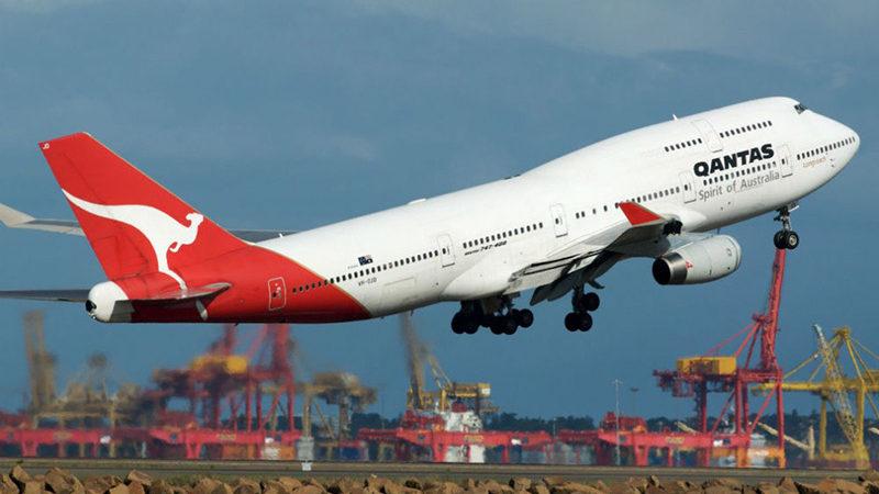 بهترین خطوط هواپیمایی در دنیا