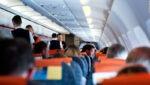 ۱۰ راه برای گرفتن صندلی بهتر در هواپیما