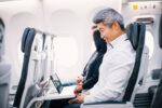 چطور بهترین صندلی هواپیما را انتخاب کنیم؟