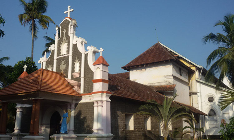 اقامتگاه های مذهبی