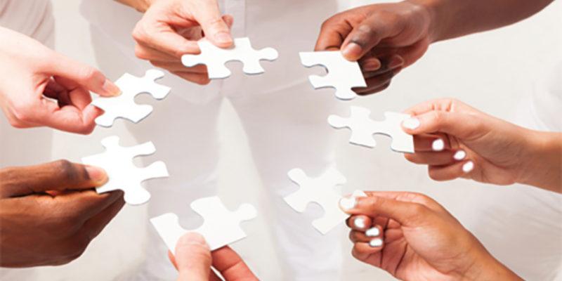 راه های افزایش سود شرکت
