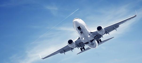 پروازی آرام