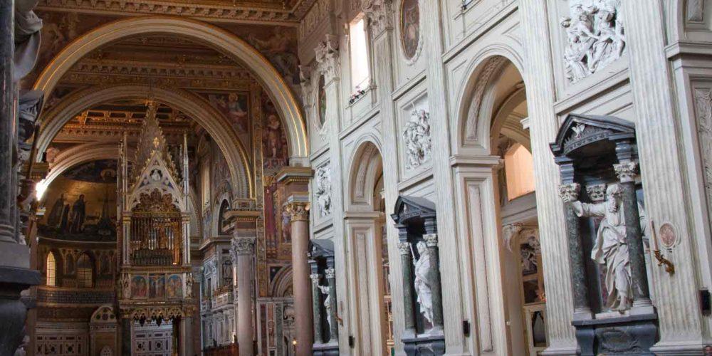Basilica_di_San_Giovanni