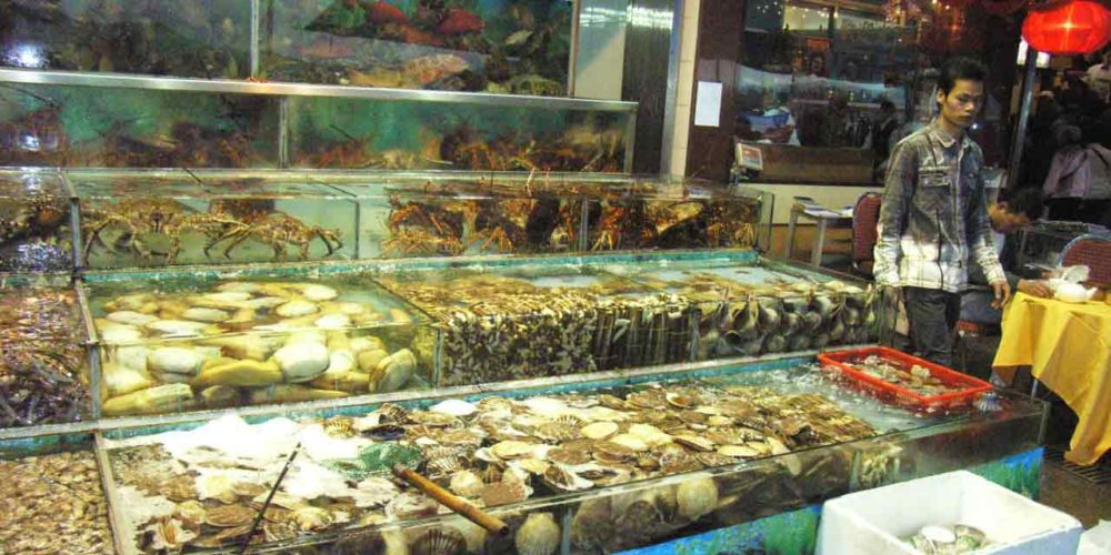 Seafood_Street_restaurants