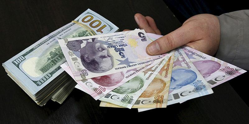 هزینه ی زندگی در ترکیه