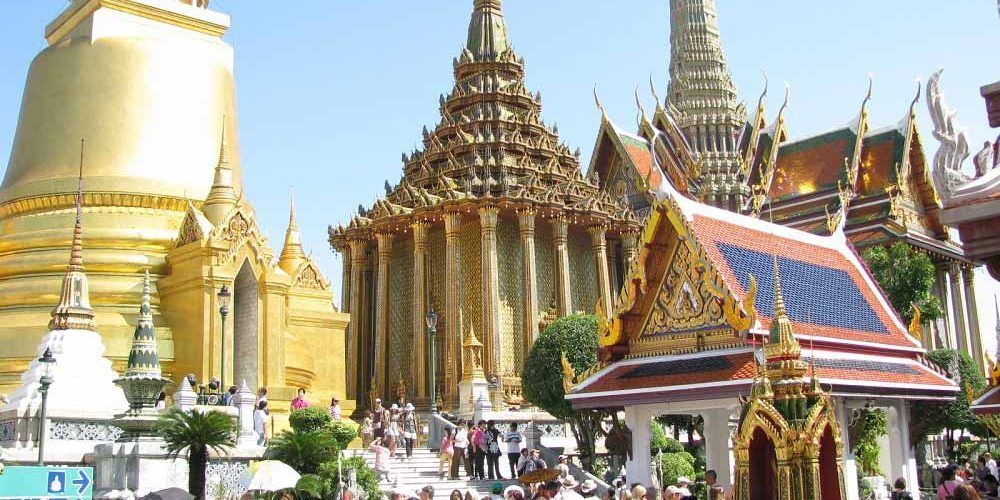 Wat_Phra_Sri_thailand