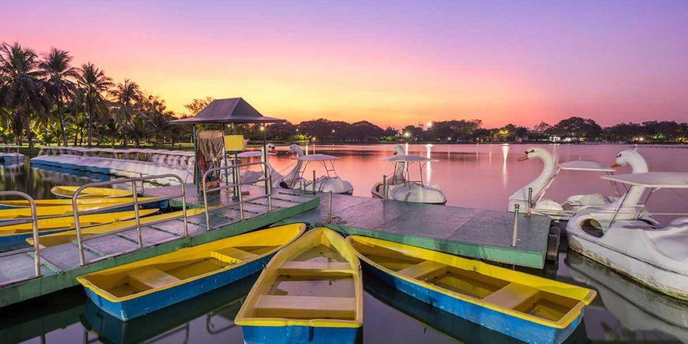 rama-ix-park-bangkok