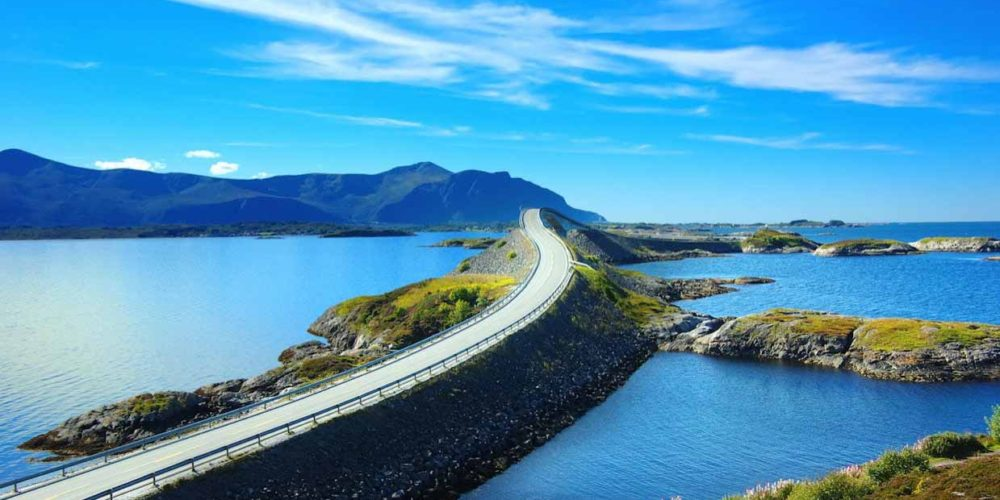 route-norvege-atlantique