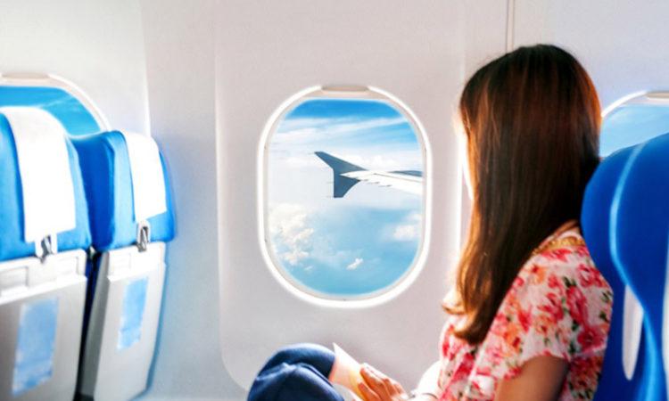 نکات ایمنی بارداری در سفر