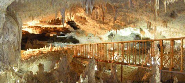 غار-کتله