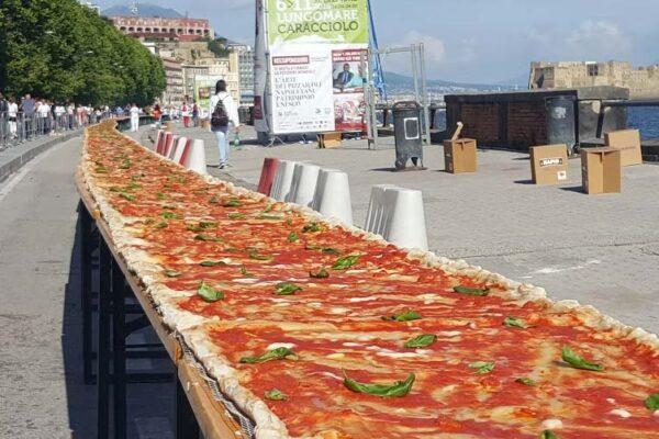 جشنواره پیتزا