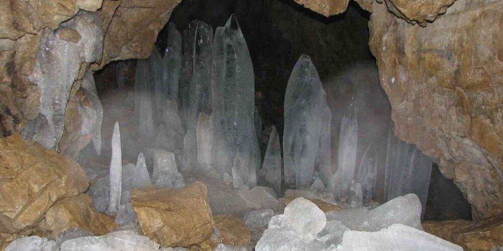 یخ-مراد
