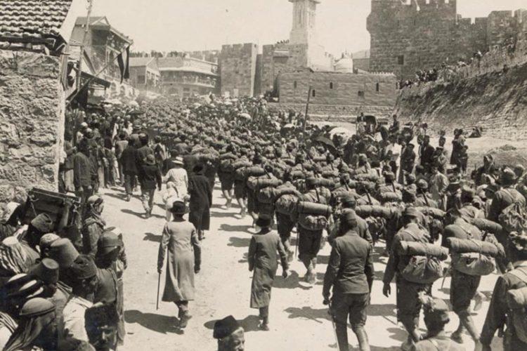 جنگ های اتریش