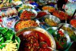 این ۱۰ غذا را در سفر به پوکت امتحان کنید
