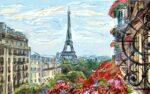 فرهنگ، زبان و آداب فرانسوی ها